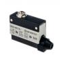 MTB4-MS7103 концевой выключатель плунжер укороченный Meyertec