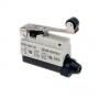 MTB4-MS7126 концевой выключатель рычаг с роликом Meyertec