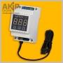 Мечта-2 AKIP-DON регулятор влажности