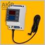 Мечта-Pro AKIP-DON автоматический терморегулятор для инкубатора