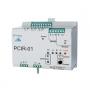 ППКСИ-01 блок для высоковольтных распределительных устройств Новатек-Электро