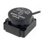 PS50-30DN трёхпроводной бесконтактный датчик приближения серии PS Autonics