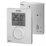 RDH10RF/SET - Контроллер температуры в помещении Siemens