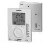 RDJ10RF/SET - Контроллер температуры в помещении Siemens