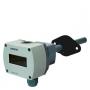 QPM2102D Канальный датчик качества воздуха CO2+VOC Siemens