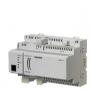 TXB1.PBUS - P-bus интерфейсный модуль Siemens