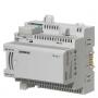 TXS1.12F10 - TX-I/O Модуль питания 24 VDC, 1200 mA, предохранитель 10 A