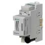 TXS1.EF10 - Модуль подключения шины, предохранитель 10A Siemens