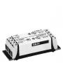 HVPUA1TLF усилитель мощности для термических приводов Siemens