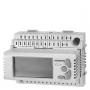 SEZ220 - Преобразователь сигнала с фиксированными приложениями Siemens