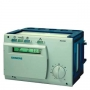 RVD250-A - Контроллер' 28 запрограммированных типов установок, языки меню: de, en, fr, it, da, fi, sv Siemens