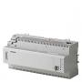 PXC200-E.D Контроллер, до 350 точек данных, BACnet/IP Siemens