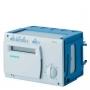 RVD120-A - Контроллер, 3 запрограммированных типа систем, инструкции на языках da, de, en, fi, fr, it, sv Siemens