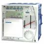 RVL482 - Тепловой контроллер управления температурой котла с модулирующей или двухступенчатой горелкой, с контуром нагрева ГВС Siemens