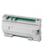 PXC12-E.D Desigo контроллеры Siemens