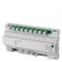 PXC36-E.D Desigo контроллеры Siemens