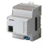 PXX-L11 модуль расширения до 60 комнатных контроллеров RXC/LonWorks устройств Siemens