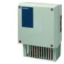 TRG22 - Комнатный термостат (промышленная модель) 2-x ступенчатый, -5..50 °C Siemens