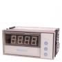 BAU200 - Цифровой дисплей, универсальный Siemens