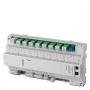 PXC36.D Desigo контроллеры Siemens