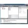 ACS790 Программное обеспечение для пуско-наладки и обслуживания работы установки Synco System Siemens