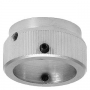 AL41 - Фитинг, устойчивый к внешним воздействиям для приводов STA.., STP Siemens