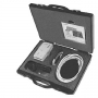 OCI700.1 cервисный комплект для KNX/LPB  Synco System Siemens