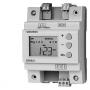 SEH62.1 - Цифровой таймер, 1-канал, с 7-дн программой Siemens