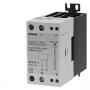 SEA45.1 токовый клапан Siemens