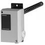 TKM2 - Противопожарный термостат Siemens