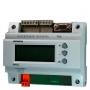 RWD62 - Универсальный контроллер, AC 24 V, 2 аналоговыe выхода Siemens