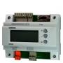 RWD68 - Универсальный контроллер, AC 24 V, 1 аналоговый и 1 дискретный выход Siemens