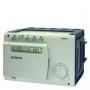 RVP350 - Контроллер отопления для 1 отопительного контура и ГВС Siemens
