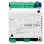 RXC20.5/00020 комнатные контроллеры для фэнкойлов Siemens