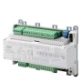 RXC39.5/00039 комнатный контроллер  коммуникацией LonMark Siemens