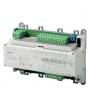 RXC32.5/00032 комнатные контроллеры  для VAV с коммуникацией LonWorks Siemens