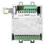 RXC40.5 модуль расширения для управления освещением Siemens