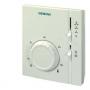 RAB11 - Электромеханические контроллеры комнатной температуры для 2-трубных фэнкойлов Siemens