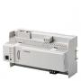 PXG3.M маршрутизатор BACnet, BACnet Ethernet/IP в BACnet/MS/TP