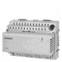 RMZ785 - Универсальный модуль (8UI) Siemens