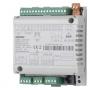 RXB22.1/FC-12 комнатный контроллер для 3-х скоростных вентиляторов Siemens