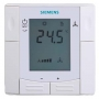 RDF301 - Термостат для полуутопленного монтажа с коммуникацией по протоколу KNX Siemens