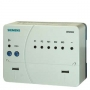 WRI982 - Consumption data interface Siemens