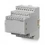 TXM1.6R модуль 6 дискретных входов  Siemens