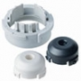 AV302 - Адаптер для клапанов с M28x1,5: Comap, Markaryd, Herz  Siemens