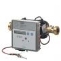 UH50-C50-00 ультразвуковой теплосчётчик 6 m3/h Siemens