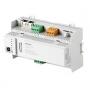 PXC3.E75A-100A  комнатный контроллер Siemens