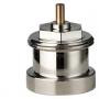 AV52 - Переходник на клапан Comap Siemens
