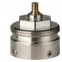AV54 - Переходник на клапан Danfoss RAVL Siemens