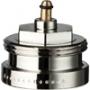 AV57 - Переходник на клапан Herz  Siemens